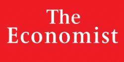 The Economist-logo