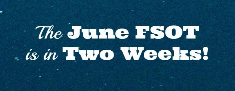June_FSOT2