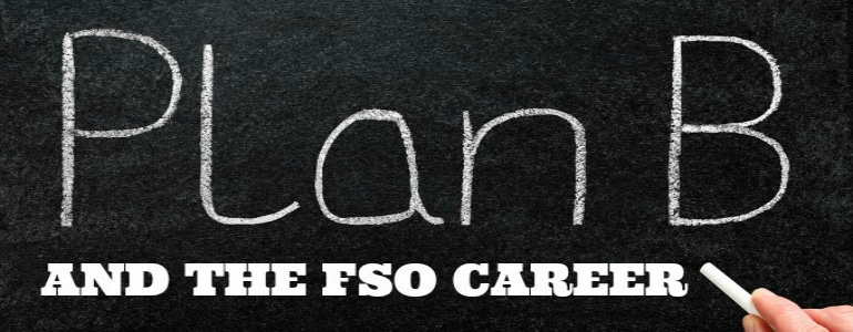 PlanB_FSO2