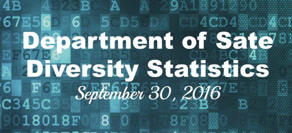 dos-diversity-stats